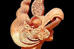 Hoàng Thành Thăng Long – di vật nghìn năm từ lòng đất