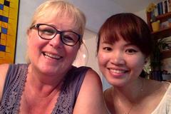 Những câu chuyện khiến du học sinh Việt 'choáng' về người Đức