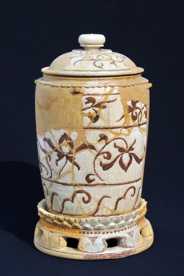 Hoàng Thành Thăng Long, di vật, nghìn năm, lòng đất, bảo tồn, di sản
