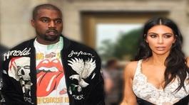 Phim 'nóng' của 1 cặp vợ chồng nghệ sĩ được rao bán hơn 551 tỉ