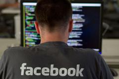 Cảnh giác với malware lây lan qua Facebook Messenger