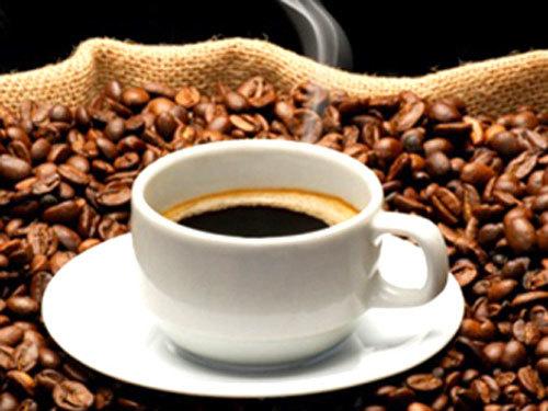 Chủ tịch tỉnh bán... cà phê, Bí thư tỉnh ủy 'xin quảng cáo'