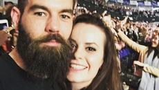 Tan mộng chung kết, Joe Ledley tiếp tục kế hoạch...cưới vợ