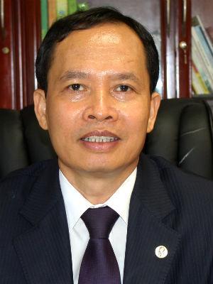 Bầu Đệ xung đột Giám đốc sở: Bí thư tỉnh ủy lên tiếng