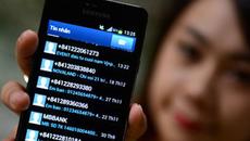 Phạt 8 DN phát tán tin nhắn rác 575 triệu đồng