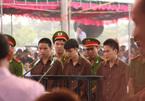 Nguyễn Hải Dương bật khóc đúng 1 năm xảy ra vụ án Bình Phước