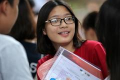 Thăm dò: Có nên bỏ kỳ thi THPT quốc gia?