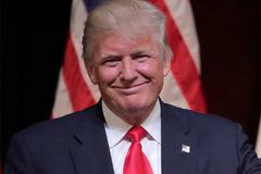 Trump sẽ không làm Tổng thống Mỹ nếu thắng cử?