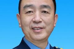 Nghi án một tướng quân đội TQ vung tiền mua chức