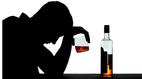 Rượu bia - sát thủ của gan