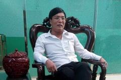 Vụ nữ giám thị bị giết: GĐ taxi đi đâu cũng cúi đầu