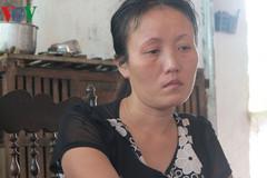BV Nhi về Nghệ An xin lỗi gia đình bé bị chặn xe cấp cứu