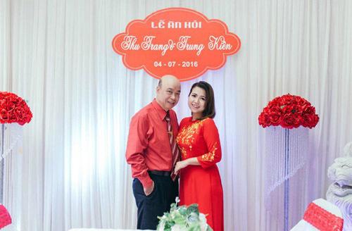 bố mẹ, con gái, lấy chồng, chàng rể, tâm thư, căn dặn, cuộc sống, hôn nhân