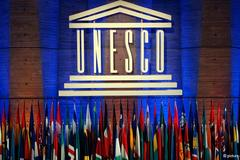 Chiến lược của UNESCO
