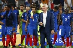 """Didier Deschamps: """"Chưa ai có công thức chống lại Ronaldo"""""""