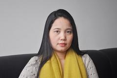 Đài tiếng nói VN bổ nhiệm tân Giám đốc AMS Nguyễn Kha Thoa