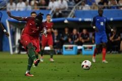 Ngắm siêu phẩm đưa Bồ Đào Nha lên ngôi vô địch