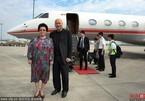 Khối tài sản khổng lồ của 'Đường Tăng' và vợ tỷ phú