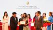 InterContinental Danang- khách sạn 5 sao hàng đầu VN