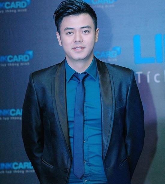 Sự nghiệp thăng hoa vượt bậc của MC Tuấn Tú sau khi rời VTV