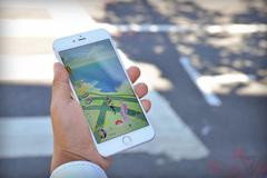 Giới trộm cướp dùng Pokemon Go để dụ nạn nhân