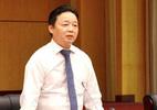 Formosa tự ý thay đổi công nghệ
