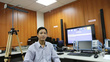 VIETNAM-TAM đo lường rating 120 kênh truyền hình VN