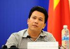 Hà Tĩnh: Thi công chức, Chủ tịch tỉnh 'muốn giúp cũng chịu'