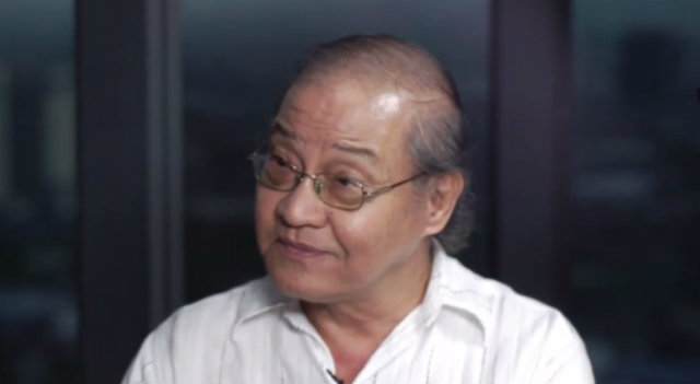 Chuyên gia Philippines nói gì trước giờ 'phán quyết'?