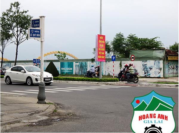 Đà Nẵng thời mới: Đại gia kín tiếng, thương vụ ngàn tỷ