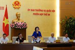 Đà Nẵng muốn 'vay nợ' nhiều hơn để đầu tư phát triển