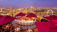 2 triệu USD cho bữa tối đắt nhất thế giới ở Singapore