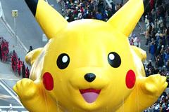 Hậu quả nguy hiểm của việc quá ham Pokemon Go