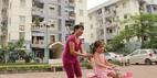 Nhà ở xã hội: Mua đã khó, thuê còn khó hơn