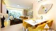 Ngày vàng mua căn hộ Mùa Xuân - Seasons Avenue