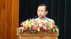 Bí thư Xuân Anh: Quản nghiêm nhưng không kỳ thị du khách TQ