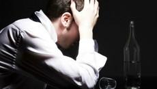 Sốc nặng vì phát hiện vợ từng có 2 đời chồng, 1 tình nhân sống thử 3 năm