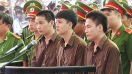 Nhiều tình tiết mới có thể hoãn phiên tòa thảm án Bình Phước