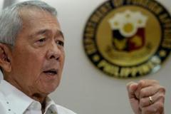 Philippines lên tiếng về phán quyết của PCA