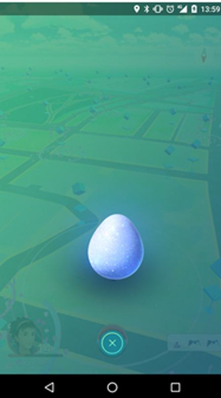 14 bí quyết giúp bạn thành cao thủ Pokemon Go