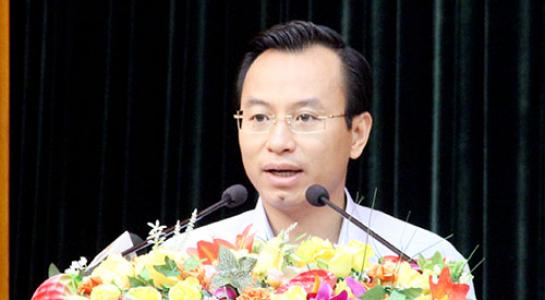Bí thư Đà Nẵng lên tiếng về khách du lịch Trung Quốc