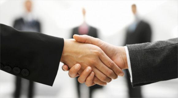 Doanh nghiệp Việt, mua bán sáp nhập, nội thâu tóm ngoại, chuỗi giá trị toàn cầu, chuỗi sản xuất toàn cầu, đầu tư tài chính, phát hành cổ phiếu, cổ đông chiến lược, năng lực cạnh tranh