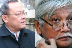 Không nên công nhận tư cách ĐBQH của ông Trịnh Xuân Thanh
