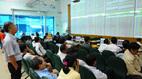 Chứng khoán tăng kỷ lục: VN-Index cao nhất 9 năm qua