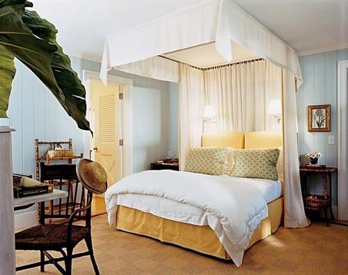 20160713150424 mau giuong10 Ngỡ ngàng những mẫu giường Canopy khiến ai cũng ao ước được sở hữu