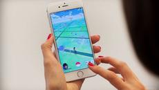 Cha đẻ ứng dụng chat trong Pokemon Go sắp phá sản vì... thành công
