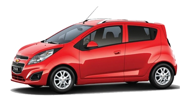 Dưới 400 triệu mua ô tô mới của hãng nào là tốt nhất?