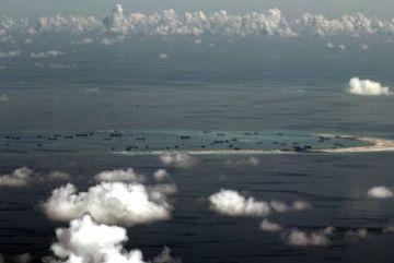 """TQ: """"Bắc Kinh có thể lập ADIZ ở Biển Đông"""""""