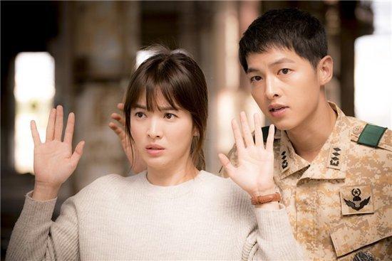 Lee Min Ho nghỉ đóng phim để thực hiện nghĩa vụ quân sự