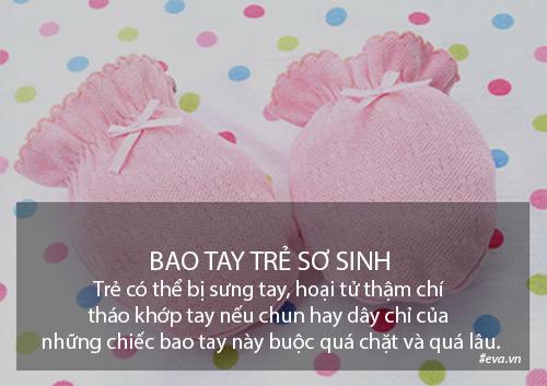 """quần áo """"sát nhân"""", mẹ Việt, hàng Tàu, Trung Quốc, cha mẹ,"""